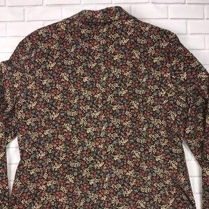 L.L. Bean Jackets & Coats - LL Bean Women's 14 Reg Blazer Jacket 3 Button